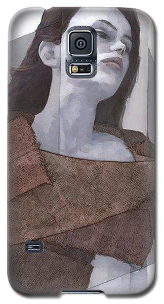 Cessair Galaxy S5 Case
