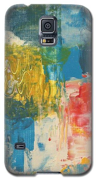Hoopla Galaxy S5 Case