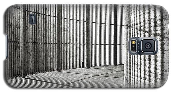 Chapel Of Reconciliation In Berlin Galaxy S5 Case