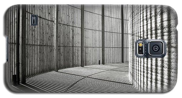 Chapel Of Reconciliation  Galaxy S5 Case