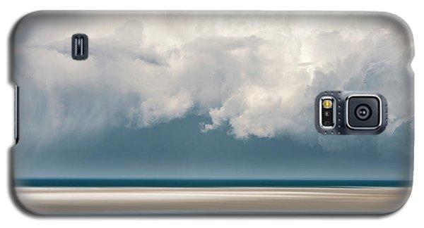 Chapin Beach 3 Galaxy S5 Case