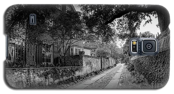 Charleston Ally Path Galaxy S5 Case