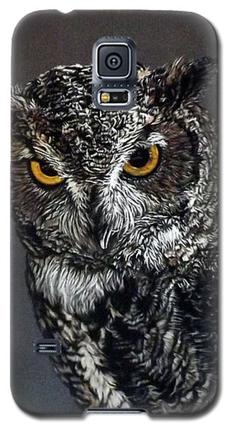 Charley Galaxy S5 Case