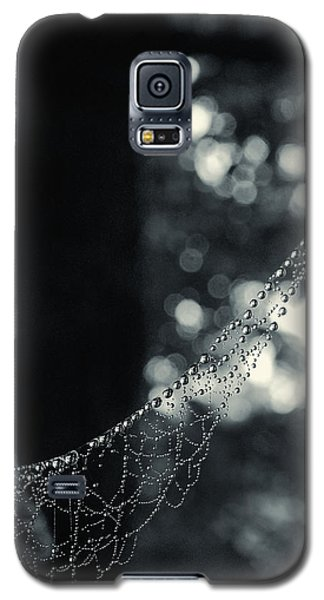 Charlotte's Necklace Galaxy S5 Case