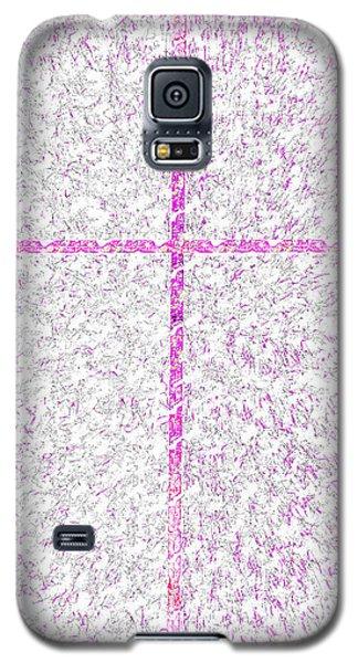 Cheer Up Galaxy S5 Case