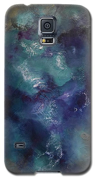 Cheers Galaxy S5 Case