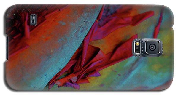 Cherish Galaxy S5 Case