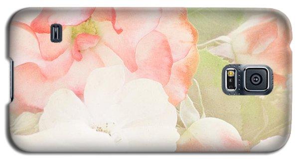 Cherry Parfait Galaxy S5 Case