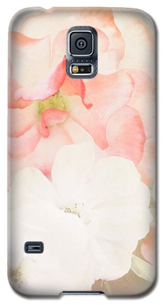 Cherry Parfait Galaxy S5 Case