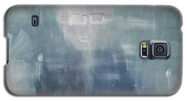 Childishness Galaxy S5 Case