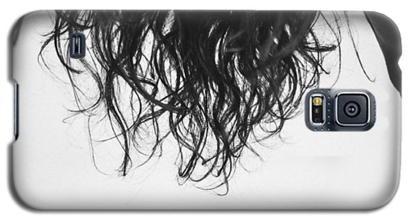 Chin Galaxy S5 Case