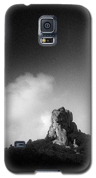 China #2209 Galaxy S5 Case