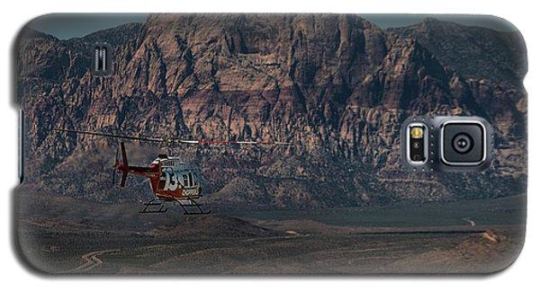 Chopper 13-1 Galaxy S5 Case