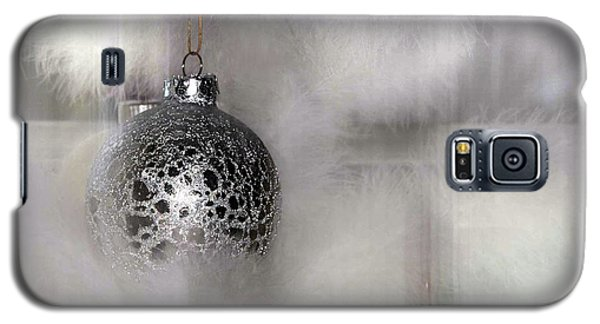 Christmas Tree Galaxy S5 Case
