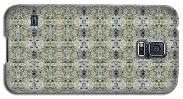 Chuarts Epic 160bb By Clark Ulysse Galaxy S5 Case
