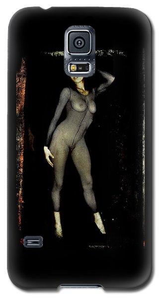 Ciena 1 Galaxy S5 Case