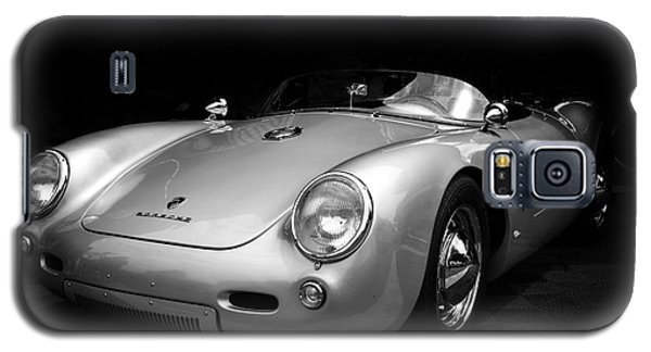 Classic Porsche Galaxy S5 Case by Perry Webster