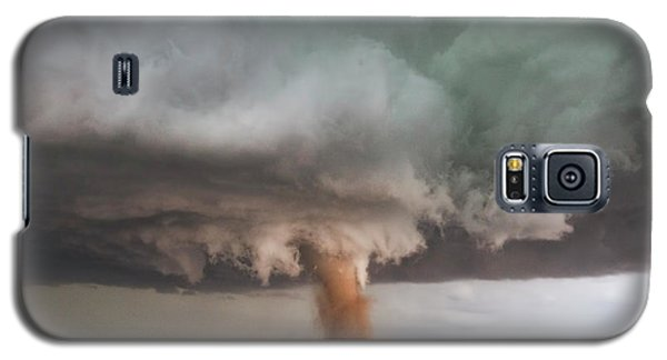 Close Call Galaxy S5 Case