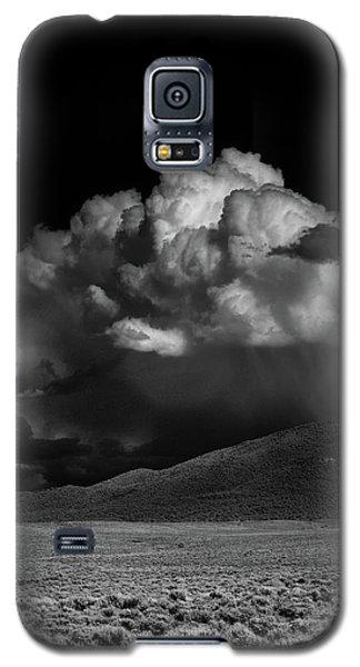 Cloud Burst Galaxy S5 Case