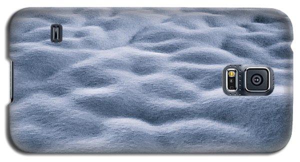 Cloud Nine Galaxy S5 Case