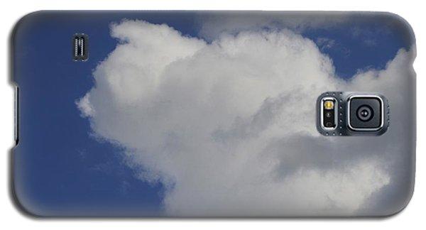 Cloud Trol Galaxy S5 Case by James McAdams