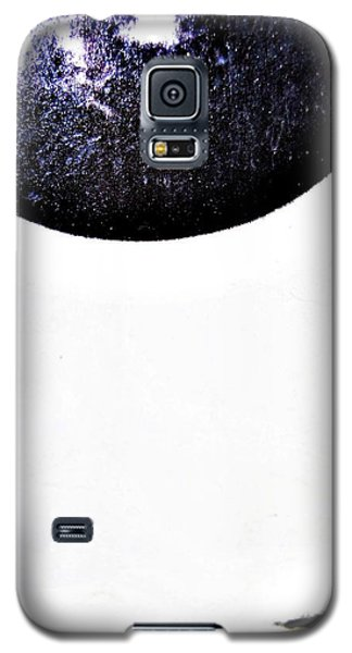 Club 27 Galaxy S5 Case