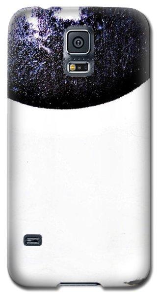 Club 27 Galaxy S5 Case by Jerry Cordeiro