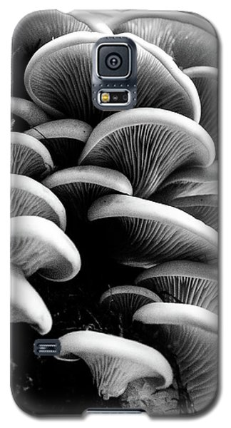 Clumps Galaxy S5 Case