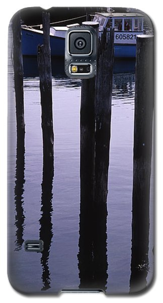 Cnrf0907 Galaxy S5 Case