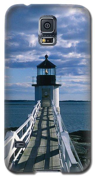 Cnrh0603 Galaxy S5 Case