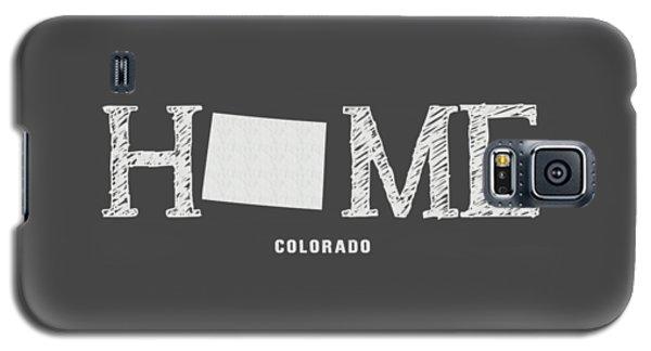 Co Home Galaxy S5 Case