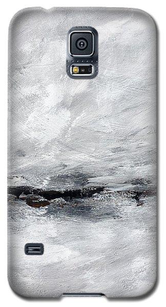 Coast #13 Galaxy S5 Case