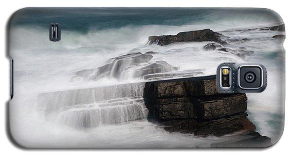 Coastal Dreams 1 Galaxy S5 Case