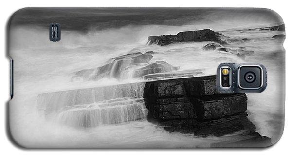 Coastal Dreams  Galaxy S5 Case
