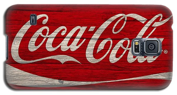 Drink Coca Cola Galaxy S5 Cases | Fine Art America