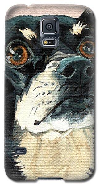 Coco Galaxy S5 Case