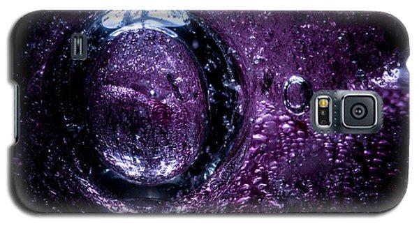Cocoon Galaxy S5 Case