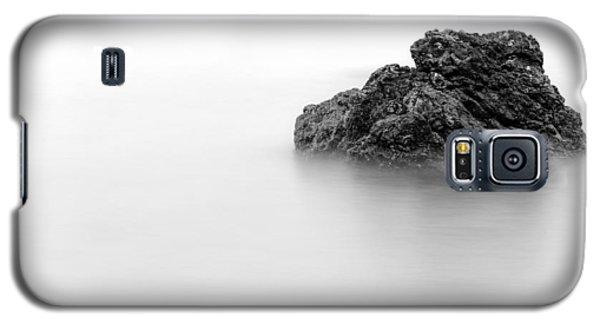 Coition Galaxy S5 Case
