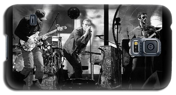 Coldplay 15 Galaxy S5 Case