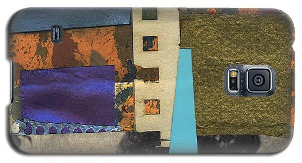 Collage5 Galaxy S5 Case