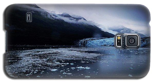 College Fjord Galaxy S5 Case