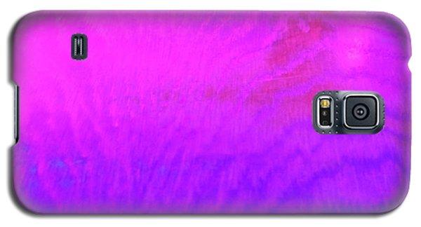 Color Surge Galaxy S5 Case