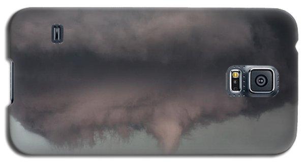 Colorado Tornado 2 Galaxy S5 Case