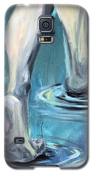 Come Galaxy S5 Case