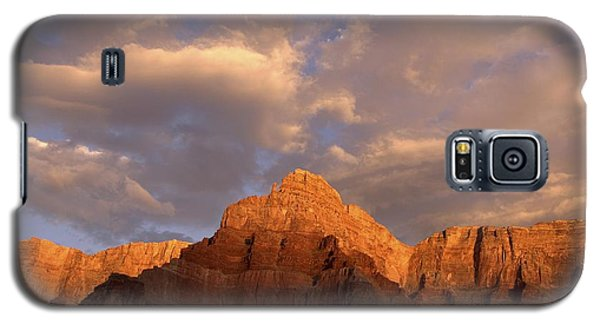 Commanche Point  Grand Canyon National Park Galaxy S5 Case