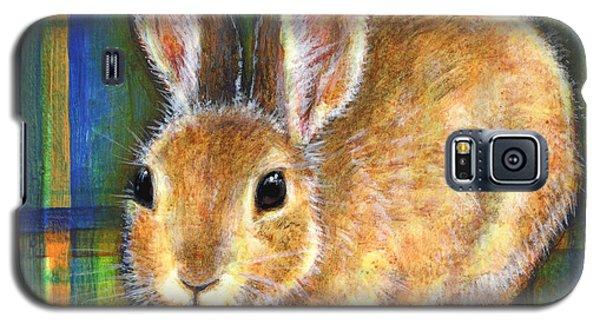 Compassion Galaxy S5 Case