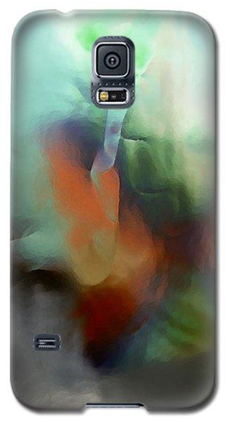 Complex Galaxy S5 Case
