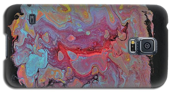 Concentrate Galaxy S5 Case