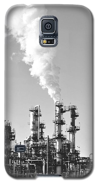 Conoco Galaxy S5 Case