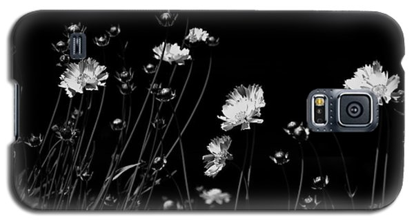 Coreopsis Galaxy S5 Case